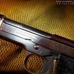 Beretta M1951 Barrel