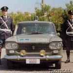 Beretta M1951 Italian Police