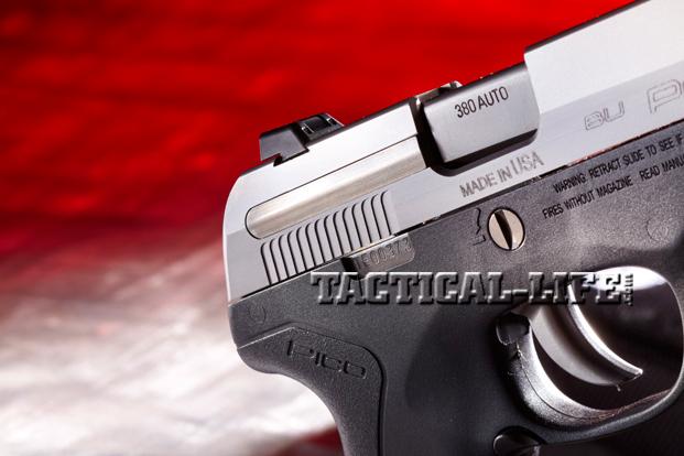 Combat Handguns Beretta-Pico-380-Rear-Sight
