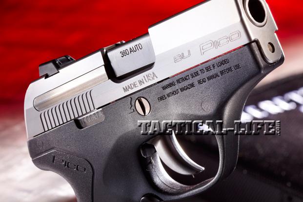 Combat Handguns Beretta-Pico-380-Slide-Farm-Trigger