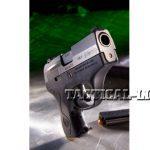 Combat Handguns Beretta-Pico-380-angle