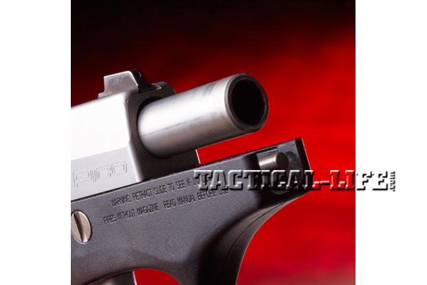 Combat Handguns Beretta-Pico-380-barrel