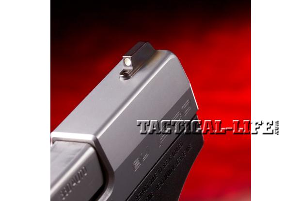 Combat Handguns Beretta-Pico-380-front-sight