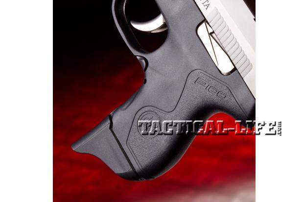 Combat Handguns Beretta-Pico-380-grip-extended