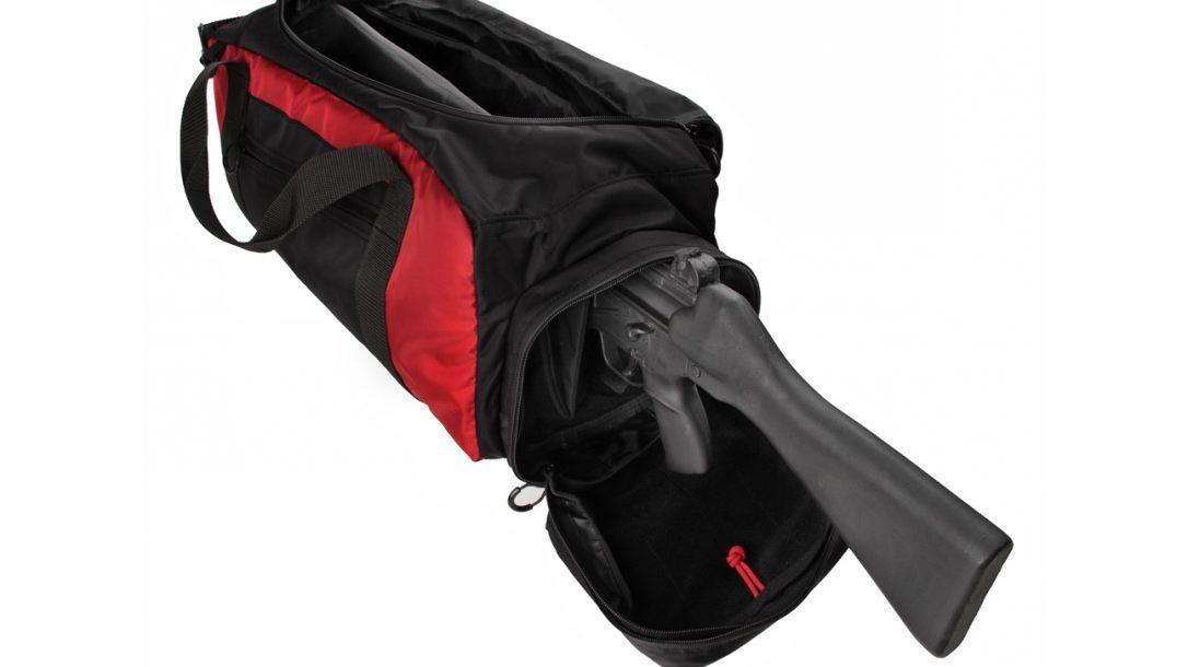 Blackhawk Diversion Bags