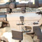 Christensen Arms CA-15 Trigger