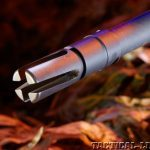 Colt LE901 Suppressor