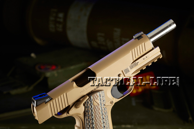 Combat Handguns Colt-M45-CQBP-right-side