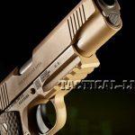 Combat Handguns Colt-M45-CQBP-trigger-barrel