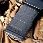 Daniel Defense DDM4 V5 Magazine