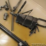 Degrease Military Surplus Guns Degreaser