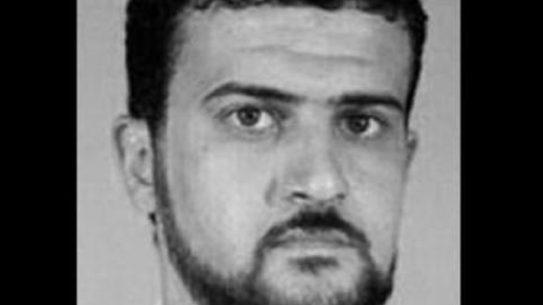 Delta Force Nabs Al Qaeda Leader in Libya
