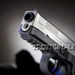 Combat Handguns FN-FNX-45-front-sight