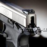Combat Handguns FN-FNX-45-hammer