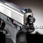 Combat Handguns FN-FNX-45-rearsight