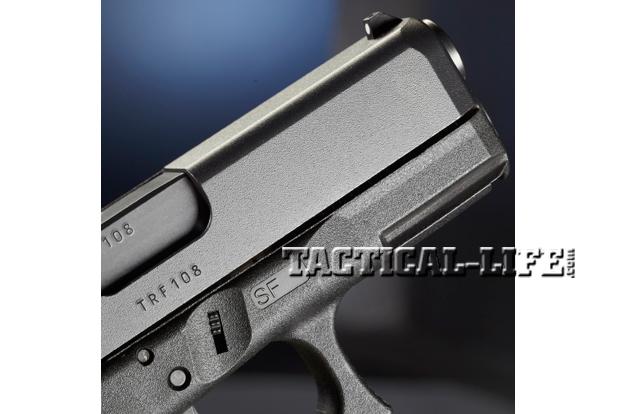 Combat Handguns Glock-30S-45ACP-front-side