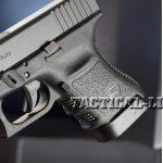 Combat Handguns Glock-30S-45ACP-grip