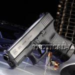 Combat Handguns Glock-30S-45ACP-main-pic
