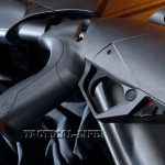 Law Enforcement Shotguns - Beretta LTLX7000 Less Lethal- Grip