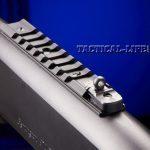Law Enforcement Shotguns - Remington 870 Express Tactical Magpul - Top Rail