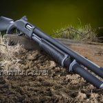Law Enforcement Shotguns - Wilson Combat Border Patrol