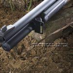 Law Enforcement Shotguns - Wilson Combat Border Patrol - Front Sight