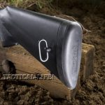 Law Enforcement Shotguns - Wilson Combat Border Patrol - Sling attachment
