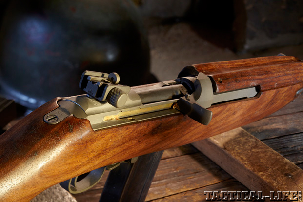 Auto-Ordnance M1 Carbine Bolt