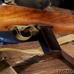 Auto-Ordnance M1 Carbine Trigger
