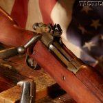 M1903 Springfield Bolt