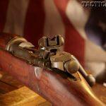 M1903 Springfield Sight