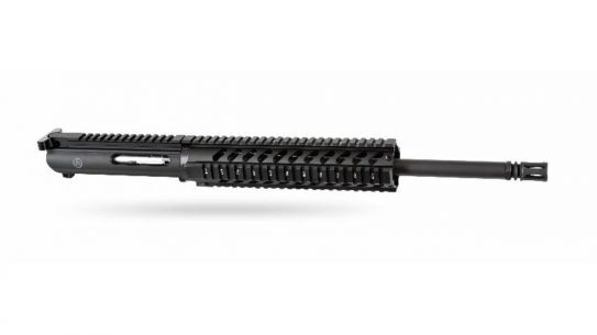 Plinker Arms M-4 Standard 22LR Upper Conversion Unit