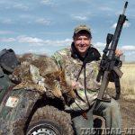 RRA LAR-15 Hunting