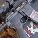 Wilson Combat Recon Tactical Trigger