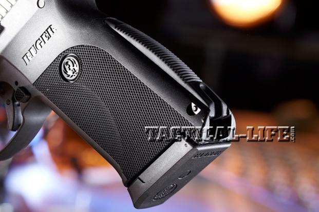 Combat Handguns Ruger-SR45-back-of-grip
