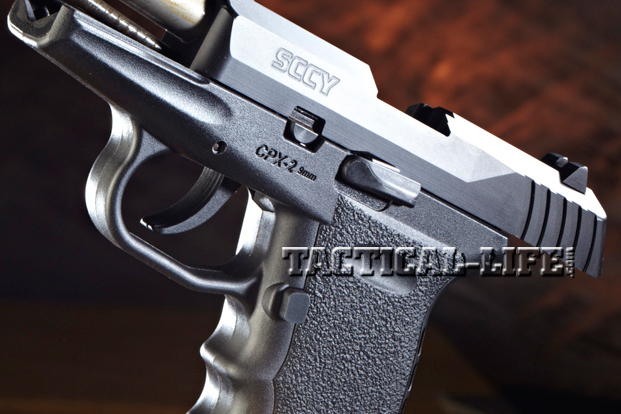 Combat Handguns SCCY-CPX-2-ejection-port