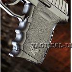 Combat Handguns SCCY-CPX-2-grip