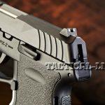 Combat Handguns SCCY-CPX-2-rear