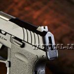 Combat Handguns SCCY-CPX-2-rear-sight