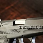 Combat Handguns SCCY-CPX-2-right-angle