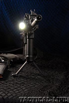 SIG716 Patrol Light