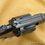 S&W M1917 Top