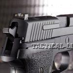 Combat Handguns Sig-Sauer-M11-A1-rear