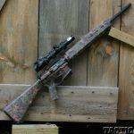 Sig Sauer M400 Hunter