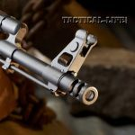 Soviet Weapons Arsenal SLR-101S forend