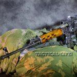Soviet Weapons Dragunov Dragunov Sniper Rifle