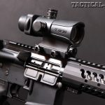 Stag Arms Model 3G Optic