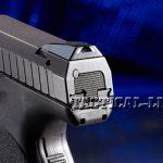 Combat Handguns Steyr-L9-A1-rear-sight