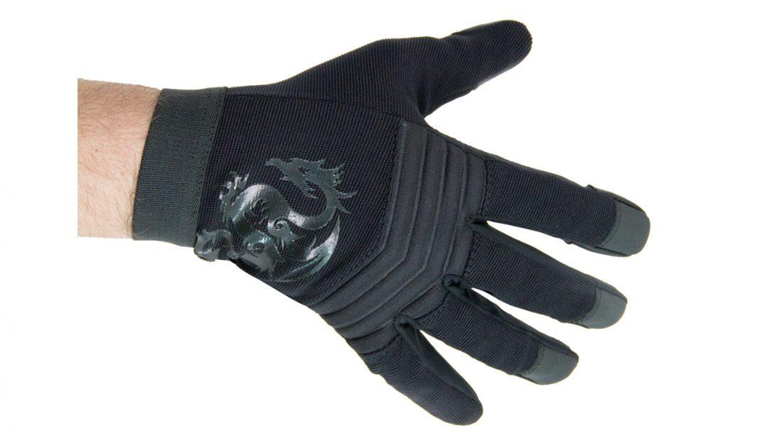 Tacprogear Grip Glove