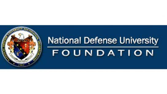 Veterans Venture Forum